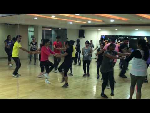 Song: D.K Bose,  Movie: Delhi belly
