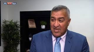 اتفاقية مساعدات أميركية للأردن تتجاوز 6 مليارات دولار