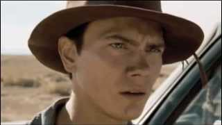 The Unfinished River Phoenix Film: A Tribute to Dark Blood