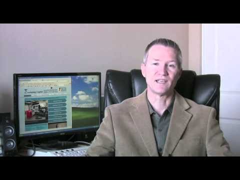 Everlasting Capital Business Finance Testimonial