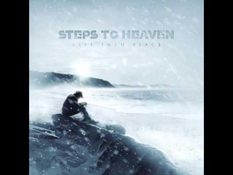 Клип Steps To Heaven - Fall Into Place