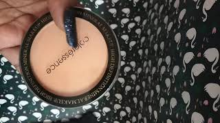 Best Face Compact for oily normal dry Skin in affordable Price