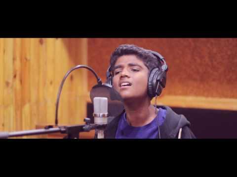 i - Nuvvunte Naa Jathaga | Aakash | Maya's Pixels | New Video Song 2K17