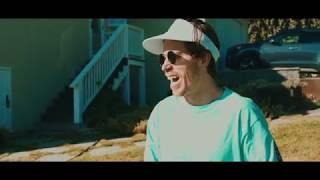 Shaun White - 4th of July 2018