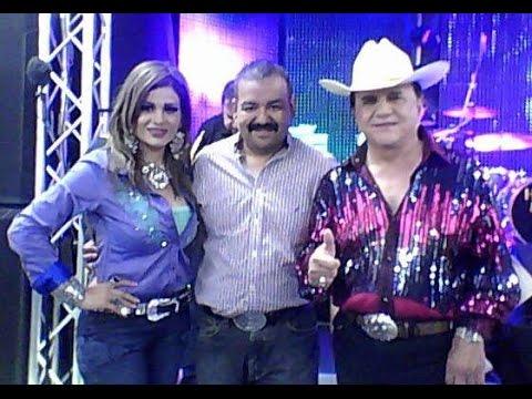 SAM LOPEZ Y SUPERMEX PALABRA DE REY