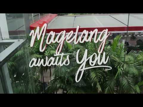 Magelang Coffee Tour Ads