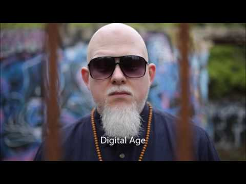 Brother Ali - Select Songs II