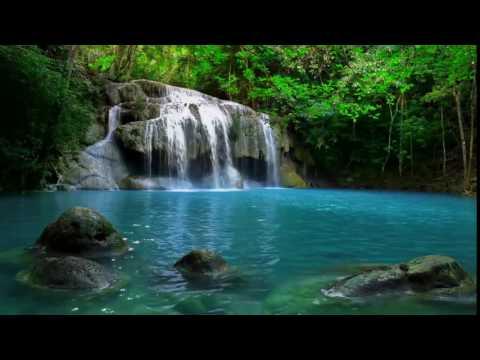 Enchanted pool - YouTube