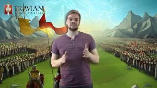 Travian: Legends 'Rise of Alliances' Feature-Presentation: Alliance Bonuses