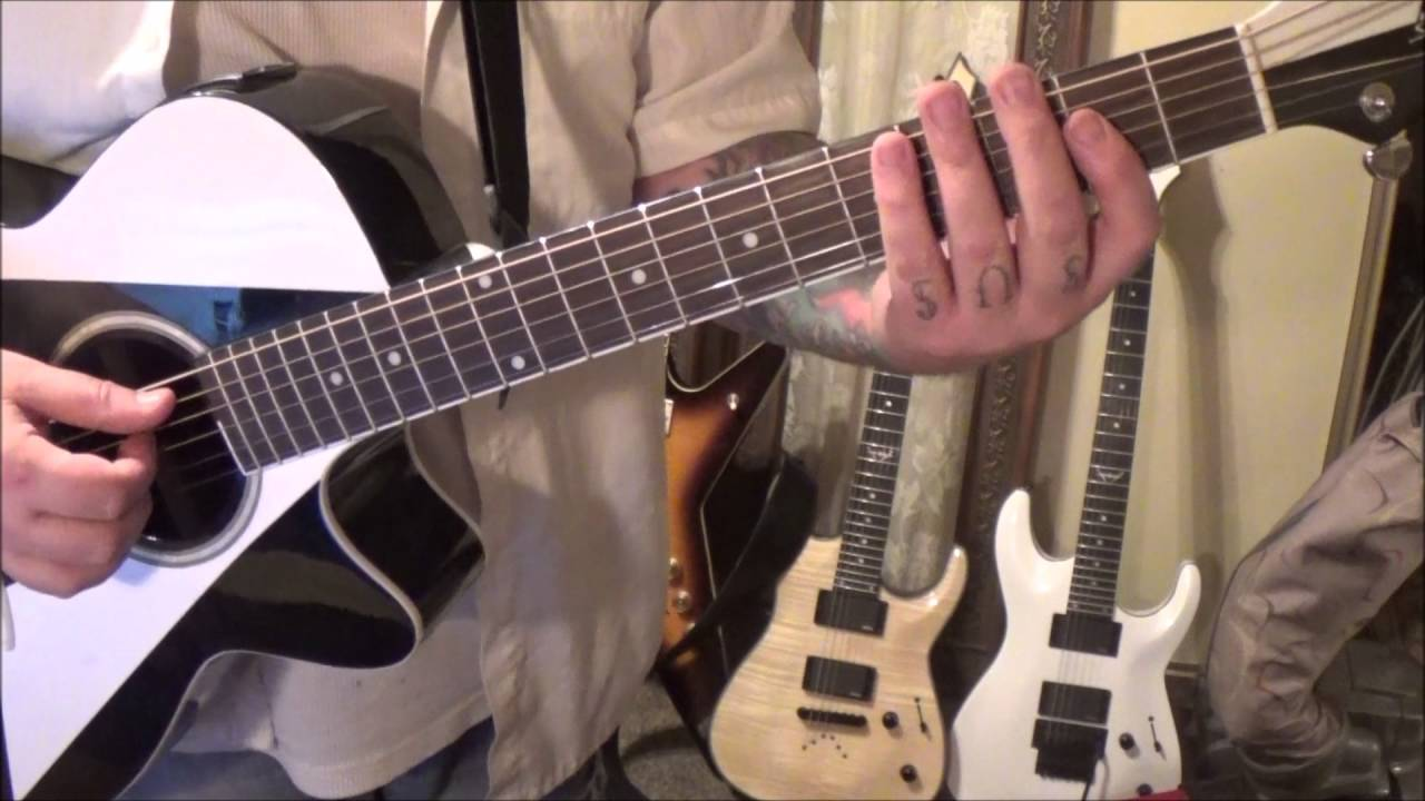 great-white-if-i-ever-saw-a-good-thing-cvt-guitar-lesson-by-mike-gross-mike-gross