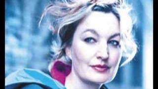 Watch Jane Siberry Bessie video