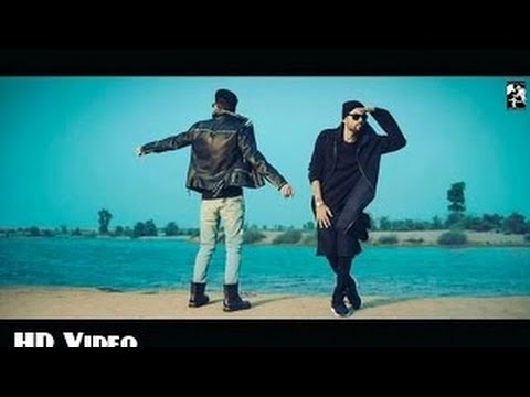 NO MAKEUP Full Audio Song – Bilal Saeed feat. BOHEMIA | Bloodline Music