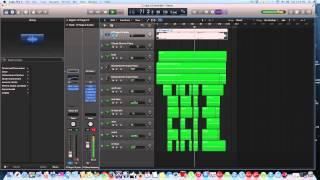 redimi2 ruge 2.0 REMAKE (download) instrumental