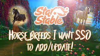 types of people on star stable online