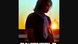 Carlos Vives & Paul Oakenfold - Como tú (radio edit)