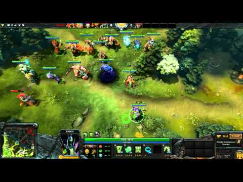 Dota PLUS - All What You Need To Know from YouTube · Duration:  14 minutes 30 seconds
