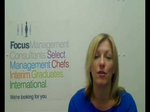 Procurement Director Job Opportunity - Food Industry - London - Ref:RLP10068