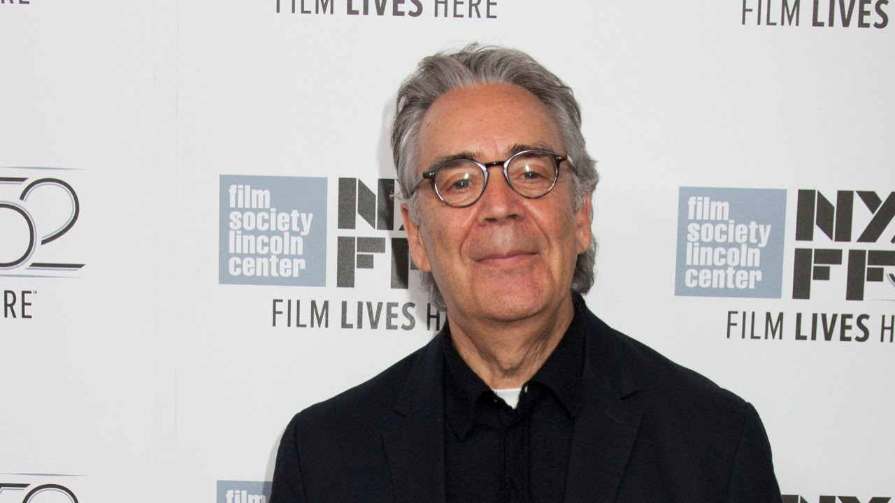 "NYFF52: ""Maps to the Stars"" Red Carpet 