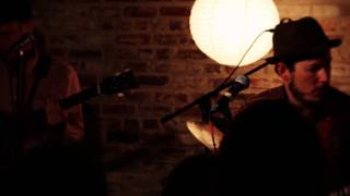 Vetiver / Can't You Tell (Signal Kitchen Presents)