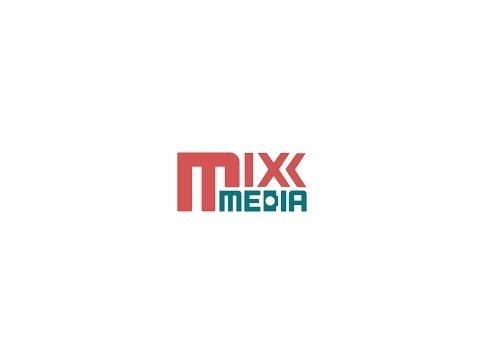 MixxMedia - Digital Albums