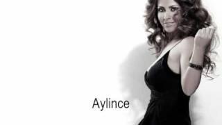 Aylince - Kader Kader 2009