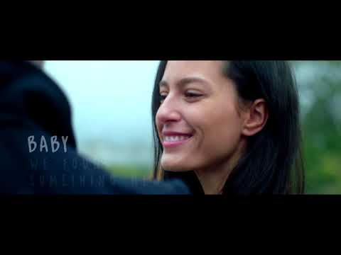 KLYMVX - Leavin ft. Roxanne Emery