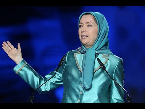 Maryam Radjavi : Echec des deux factions du régime face au profond mécontentement populaire