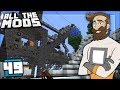 Minecraft All The Mods #49 - THE BAGGER