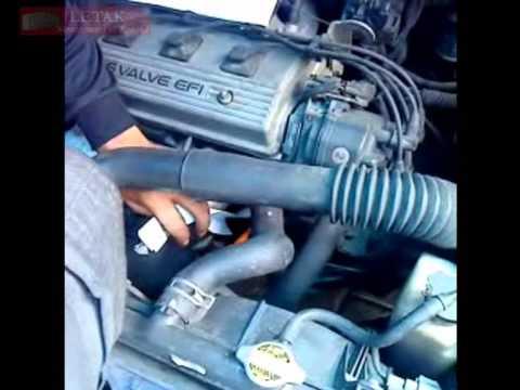 Posisi Nomor Mesin Grand New Avanza All Kijang Innova 2013 Letak Funnydog Tv Dan Rangka Toyota Soluna