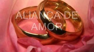 Célio José - Pra sempre vou te Amar - Abençoado Amor - Aliança de Amor (Musicas para Casamento)