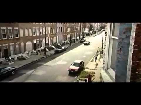 Ice Cube - Right Here, Right Now (feat. Paul Oakenfold) - скачать и послушать онлайн в формате mp3 в максимальном качестве