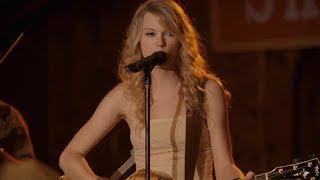 Taylor Swift Crazier - Hannah Montana The Movie.mp3