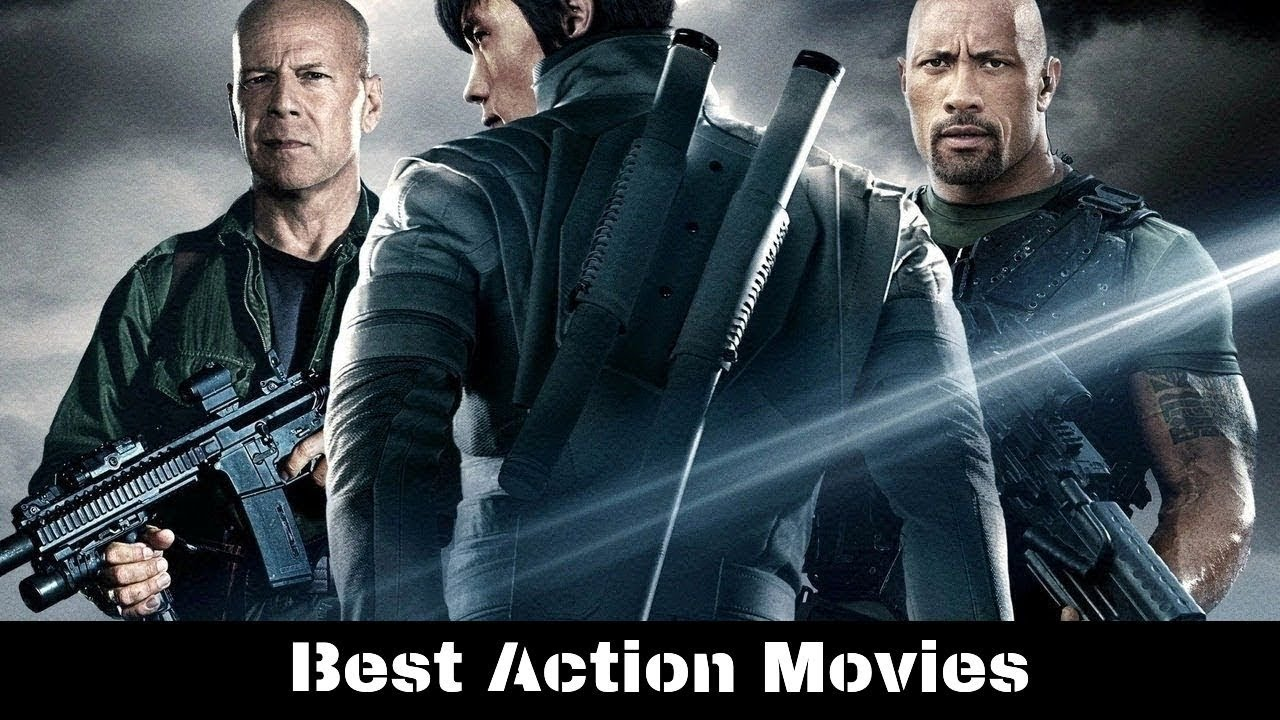 Download Best Action Movies 2019 NEW Action Movies 2019 Full Movie English   Hollywood  Best Action Movies 20