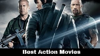 Best Action Movies 2019 NEW Action Movies 2019 Full Movie English   Hollywood  Best Action Movies 20