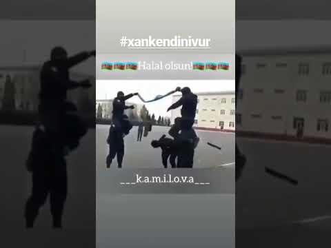 please share on instagram #xankendinivur