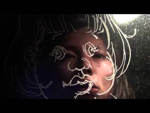 "the coopeez ""オンナノコ・ネバーギヴアップ"" MV from ""GOLDENTIME"""