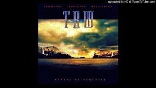 TRW- Alimony Blues
