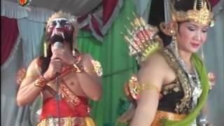 Frakhmen Bambang Cakil Cs FORTUNA