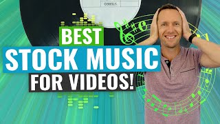 Video Background Music: Best Royalty Free Music Sites (2021 Review!)