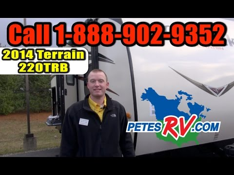2014-terrain-220trb-|-pete's-rv-rough-cuts