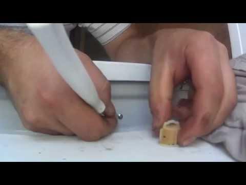 Что делать если стиральная машинка плохо смывает стиральный порошок или смывает не до конца