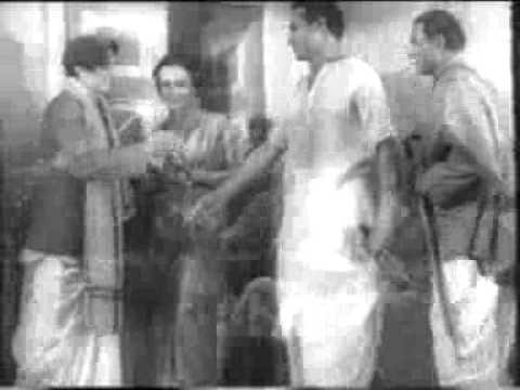 Excerpt from Bhabhi (1938)
