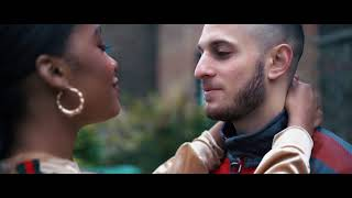 Young Camu ft. Chibz - Caribbean Girl [Music Video] | GRM Daily