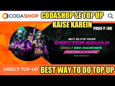 how-to-do-top-up-with-codashop-in-free-fire-ll-codashop-se-top-up-kaise-karein-ll-free-fire