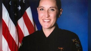 Facebook raises concerns by funding police officer's salary