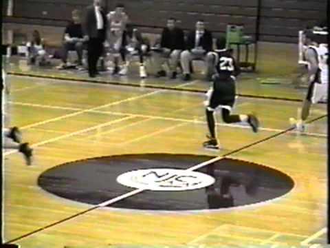 steve howard  jefferson community college mens basketball