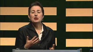 Judith Hoyer Lecture in Epilepsy