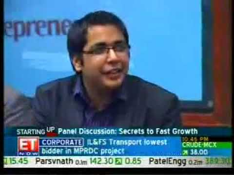TRAVELSPICE CEO Ramu Kallepalli Fast Growth 10 recognition by Harvard University's All World Network