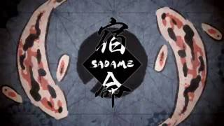10/1東京にてワンマンライブ開催致します 詳しくはhttp://reji.untokosh...