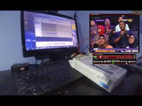 Driver tv tuner gadmei utv 380 untuk windows 7